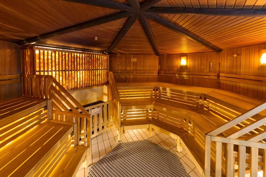 massage bis orgasmus panorama sauna holzweiler